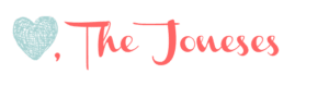 signature the joneses
