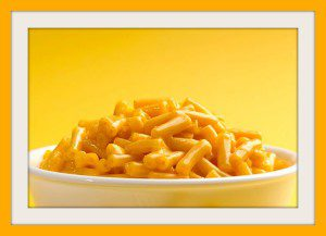 99586-kraft-mac-cheese