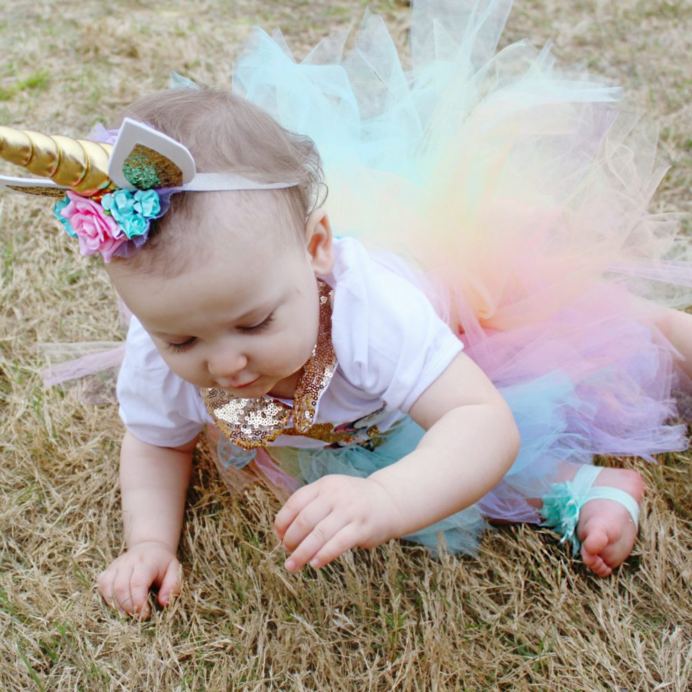unicorn birthday outfit unicorn headband unicorn tutu first birthday party outfit unicorn cake smash outfit best unicorn birthday party ideas