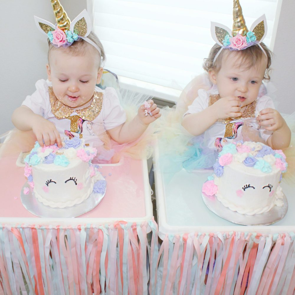 unicorn headband unicorn birthday outfit unicorn first birthday cake coolest unicorn party ideas