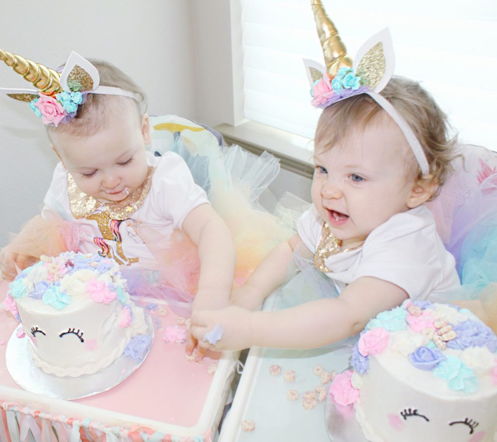 best unicorn first birthday party images unicorn first birthday cake unicorn headband unicorn birthday outfit unicorn cake smash outfit