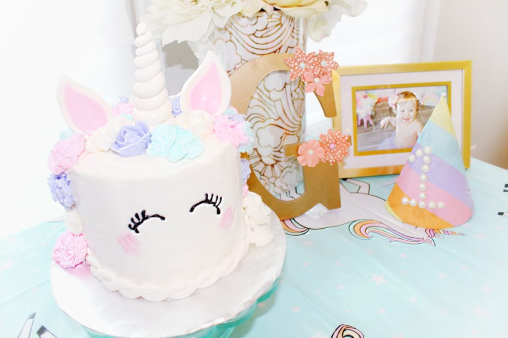unicorn 1st birthday party decorations unicorn first birthday cake coolest unicorn party ideas unicorn cake easy unicorn birthday party ideas best unicorn first birthday party images