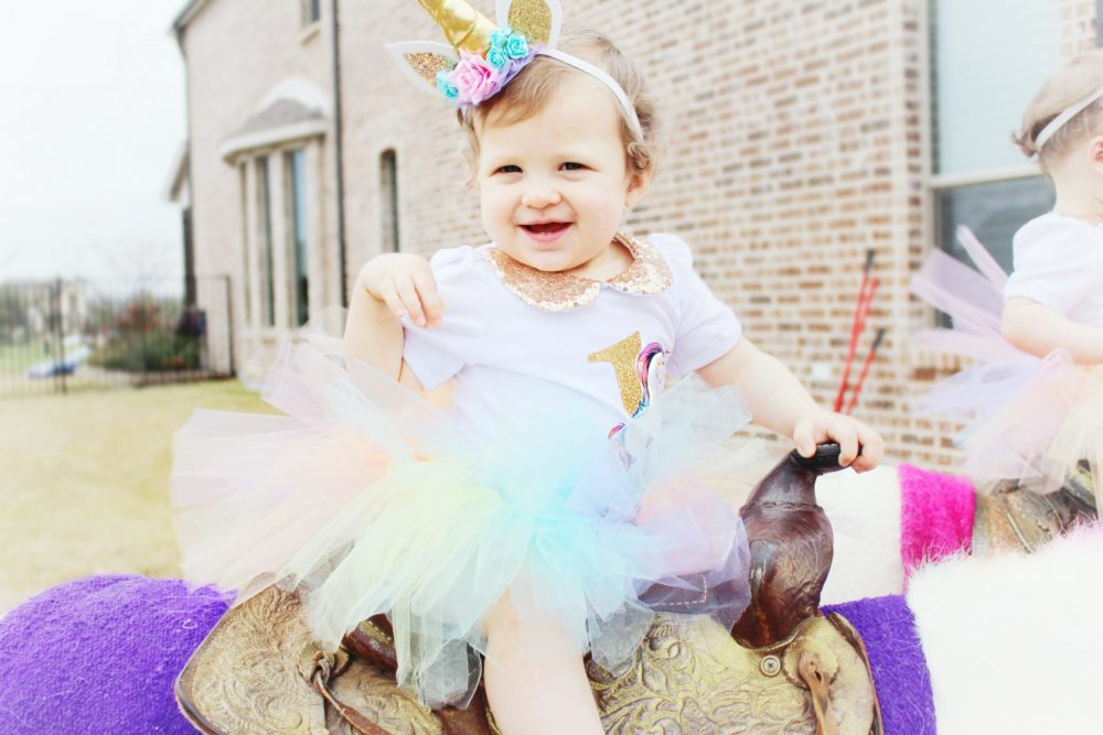 best unicorn first birthday party images outdoor unicorn party ideas unicorn birthday outfit unicorn headband unicorn birthday shirt unicorn first birthday party ideas