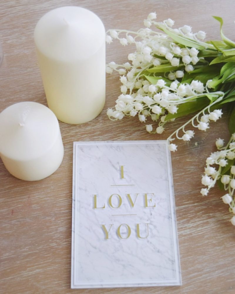 Valentine's Date Night Surprise Tips How to Surprise your Loved One Best Valentine's Day Cards