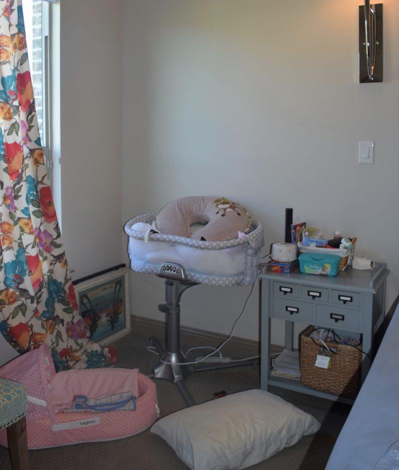 before pictures master bedroom postpartum bedroom makeover