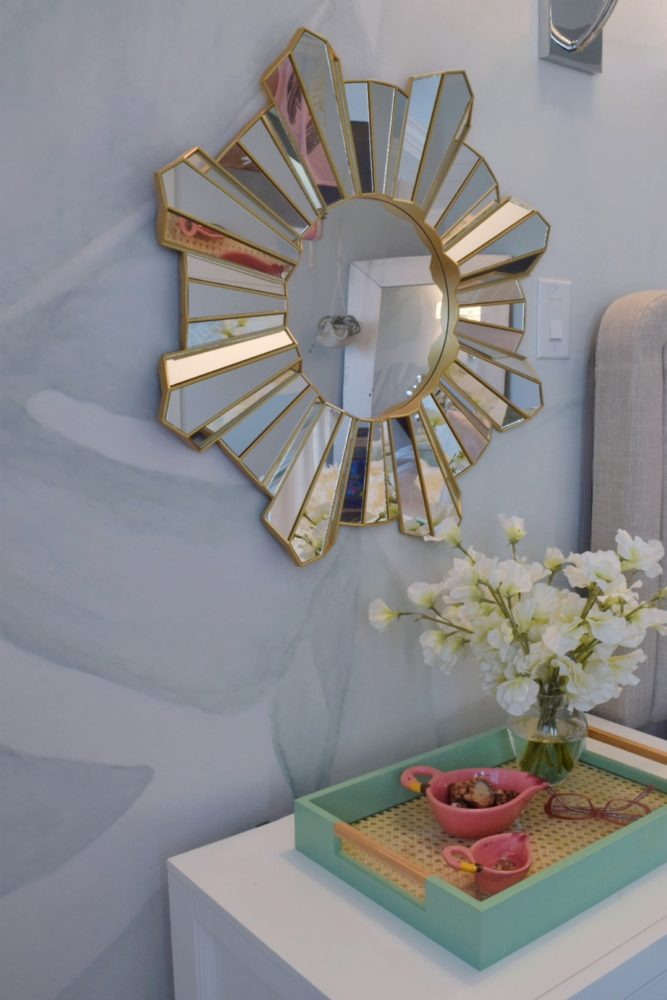 colors in design colorful decor lighting in interior design using soothing colors in bedroom selecting colors in decorating werethejoneses.com