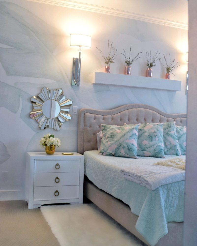 color in design interior decorating with colors soothing soft color palette for bedroom lighting in interior design werethejoneses.com