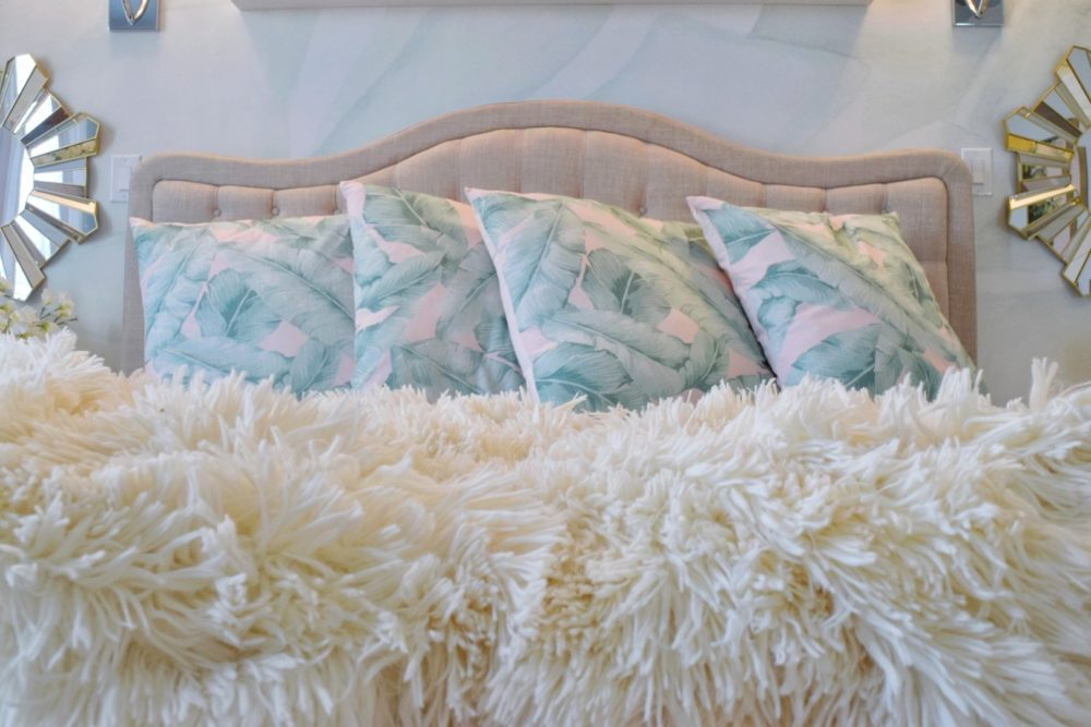 color in design colorful decor soft colors soothing colors colors to use in bedroom full spectrum color lighting in interior design selecting colors