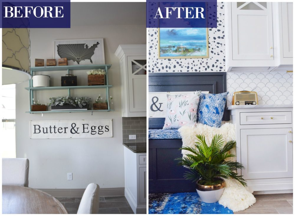 before and after kitchen modern kitchen makeover breakfast nook makeover ideas kitchen makeover ideas kitchen remodel coastal kitchen design photos coastal kitchen designs