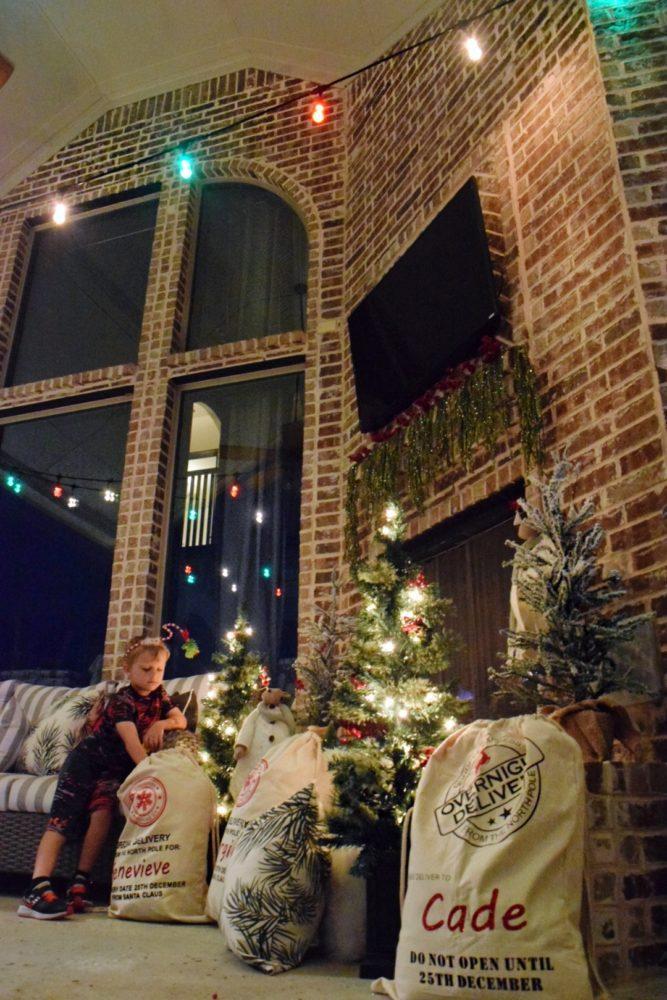 Enbrighten Color Changing Lights Jasco Cafe Lights Jasco Landscape Lights Christmas Lights Outdoor Decor Patio String Lights Christmas Outdoor Decor Jasco String Lights