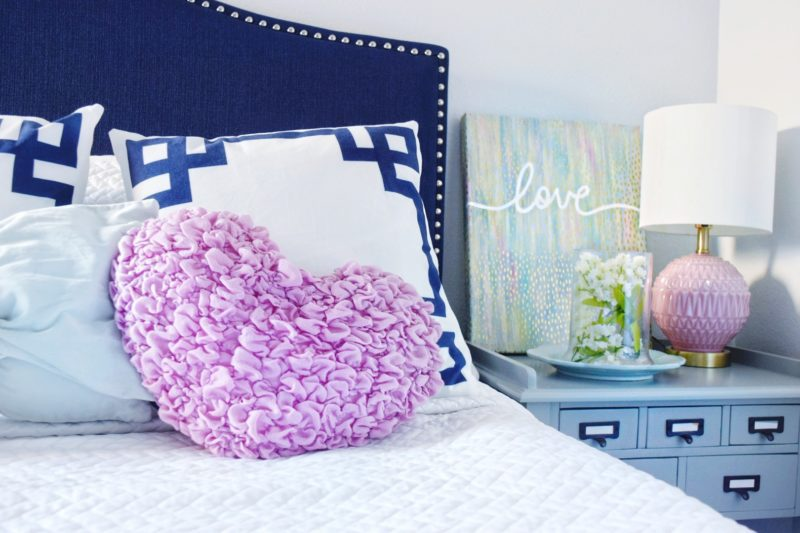 valentines day room decor ideas guest room ideas pictures guest room decorating ideas