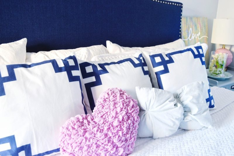 guest room decor ideas that are modern and stylish how to decorate a bedroom for valentines day