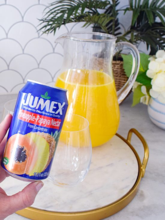 Mimosa drink recipe What kind of juice is good for mimosas? Mimosa Recipe for a crowd