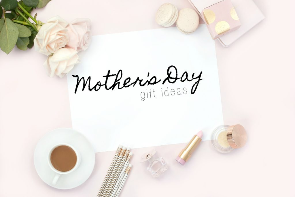 50+ Last Minute Mother's Day Gift Ideas That Moms Actually Want! Most of these have fast 2-day shipping!!