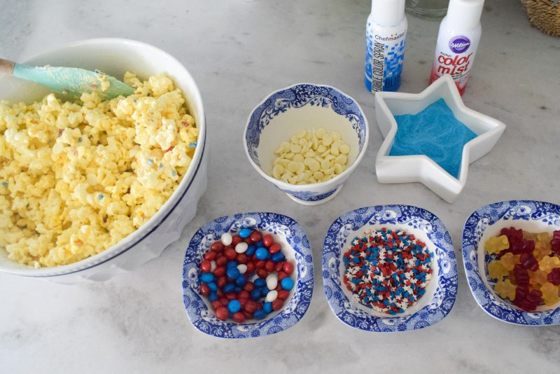 Best food ideas for your Memorial Day party