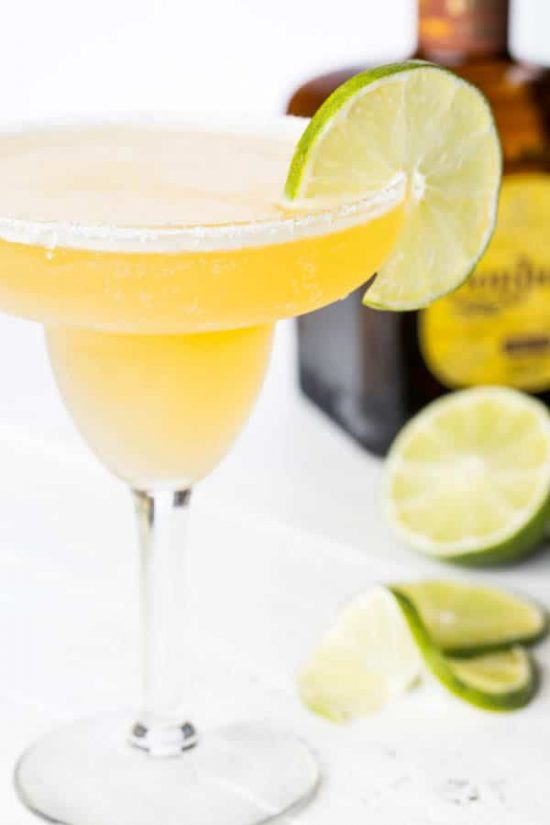 at home happy hour drink recipes