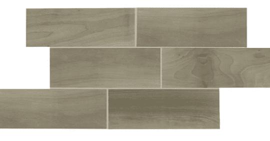 daltile emblem gray ceramic tile