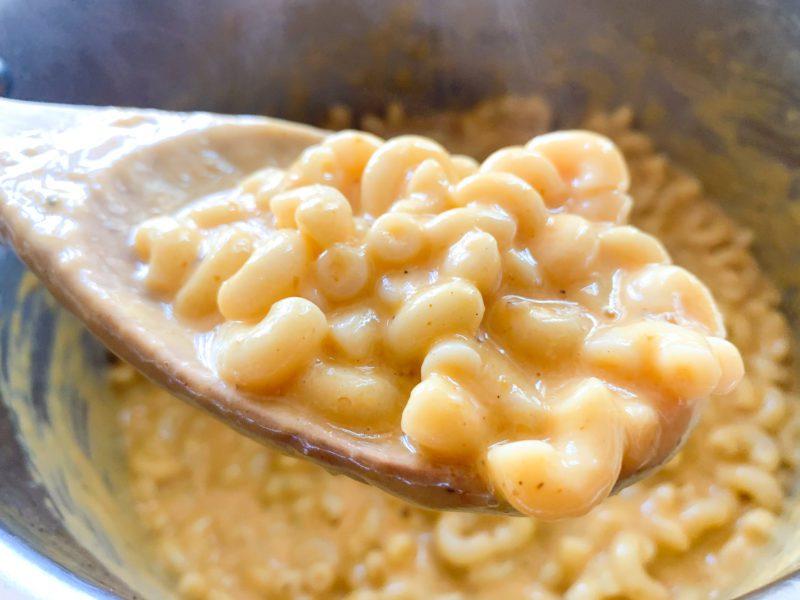 Best macaroni recipes