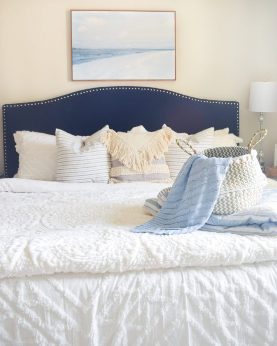 Better homes and gardens bedroom
