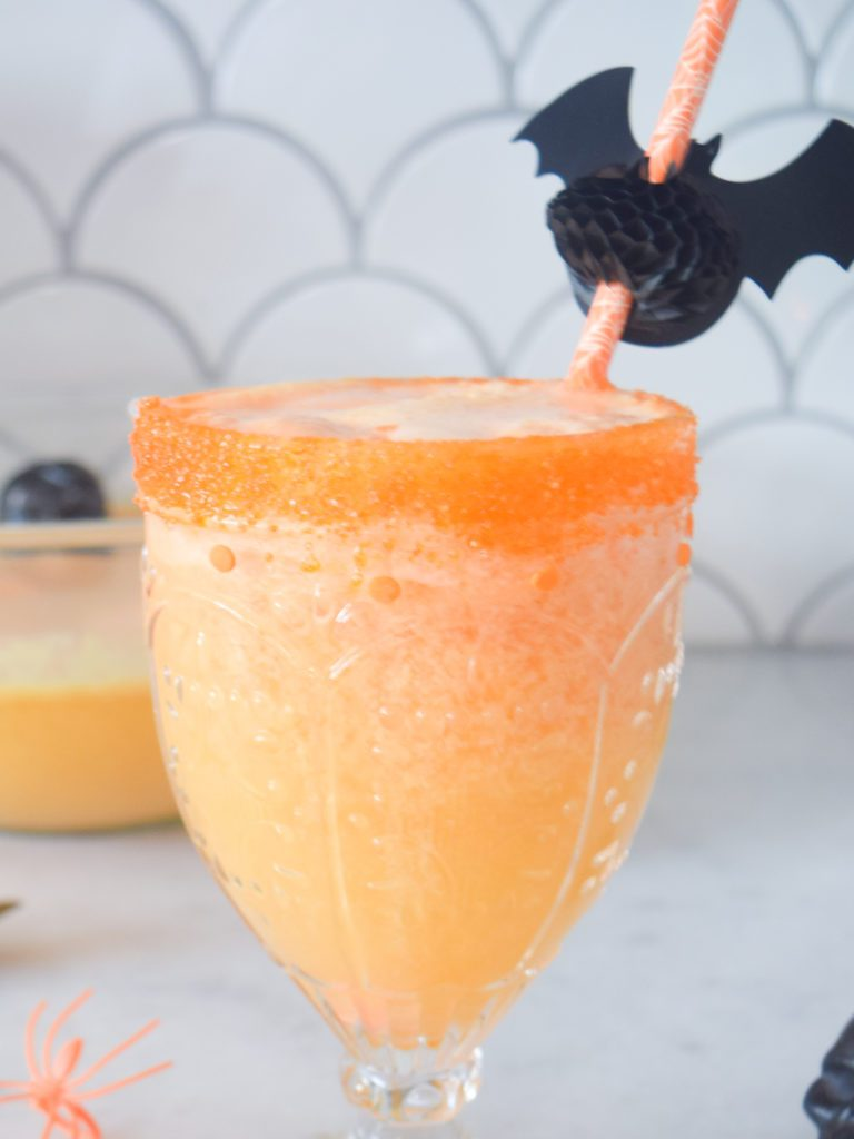 halloween drink for adults